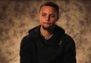 I video dell'NBA contro le armi