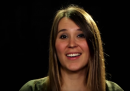 48 cose che le donne si sentono dire nella vita (e gli uomini no)