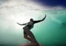 Le migliori riprese del 2015 fatte con GoPro