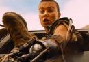 Tutti i trailer del 2015 in 6 minuti