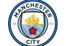 L'ufficio brevetti inglese ha spoilerato il nuovo logo del Manchester City