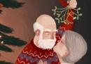 20 tradizioni natalizie da tutto il mondo