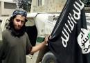 Perché tanti giovani occidentali si uniscono all'ISIS?