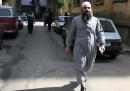 Mattarella ha graziato due americani condannati per il rapimento di Abu Omar