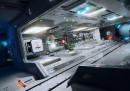 Adrift, il videogioco in realtà virtuale ambientato nello Spazio