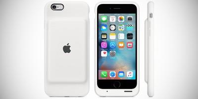 Proprio Apple ha un problema col design?