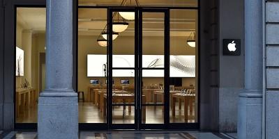 L'accordo tra Apple e il fisco italiano