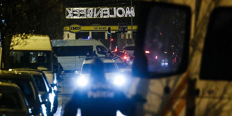 belgio-arresti