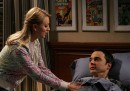 "La causa sul copyright di ""Soft Kitty"", la canzone di ""The Big Bang Theory"""