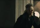 """È uscito """"Lazarus"""", il nuovo singolo dell'ultimo disco di David Bowie"""