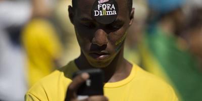 In Brasile funziona di nuovo WhatsApp