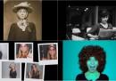 L'evoluzione delle macchine fotografiche in 11 ritratti