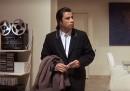 Cosa diavolo è quel meme su John Travolta?