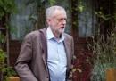 Il Labour si è spaccato sull'ISIS e la Siria