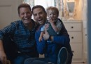 Lo spot di Disney Junior con (anche) una coppia gay