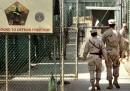 13 anni a Guantanamo, per un errore
