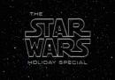 """Le 6 scene peggiori dello """"Star Wars Holiday Special"""""""