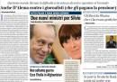 il-Giornale1