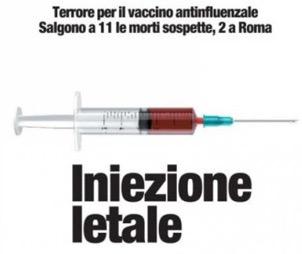 iniezione-letale