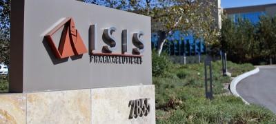 """L'azienda farmaceutica americana che si chiamava """"Isis"""" ha cambiato nome"""