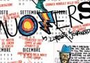 L'editoriale di Jovanotti da direttore (per un giorno) delle pagine culturali della Stampa
