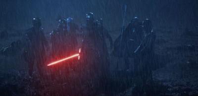 Le domande rimaste in sospeso dopo il nuovo Star Wars