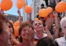 La lettera dei sindaci Doria, Pisapia e Zedda sulle prossime elezioni amministrative