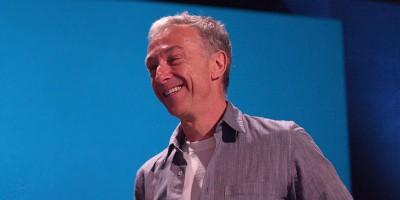 Il PD ha proposto a Linus di candidarsi a Milano