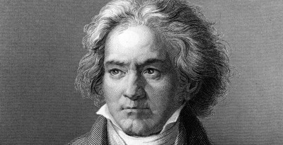 Il compleanno di Beethoven è oggi o era ieri?