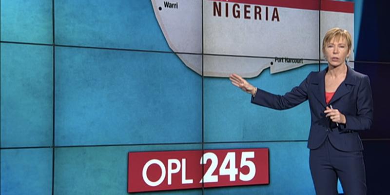 opl245