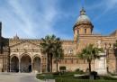 Cosa fare a Palermo secondo il New York Times