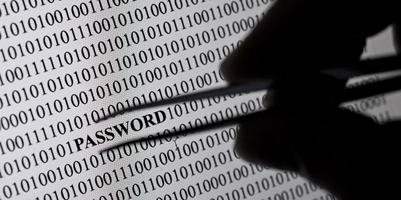 password-goo