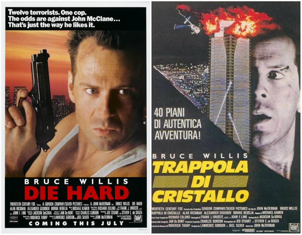 Migliori film con Ficarra e Picone • FrasiFilms.com