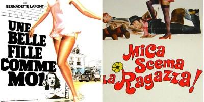 25 titoli di film tradotti male