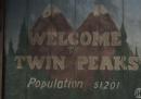 C'è un teaser della nuova stagione di Twin Peaks