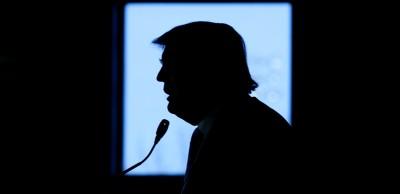 Ora gli americani prendono sul serio Trump?