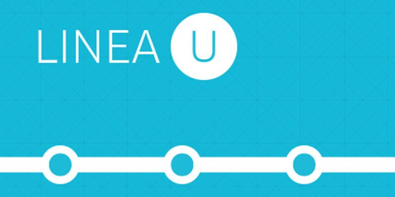 Giubileo straordinario, a Roma Uber attiva la Linea U