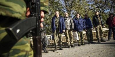 Ci siamo dimenticati della guerra in Ucraina?