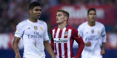 Perché la FIFA ha sanzionato Real e Atletico Madrid