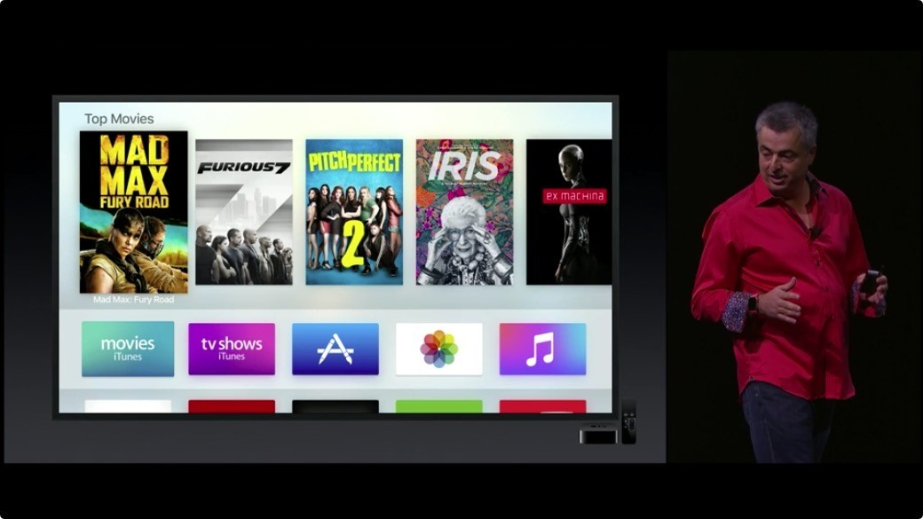 all-tvos-games-must-support-the-apple-tv-remote