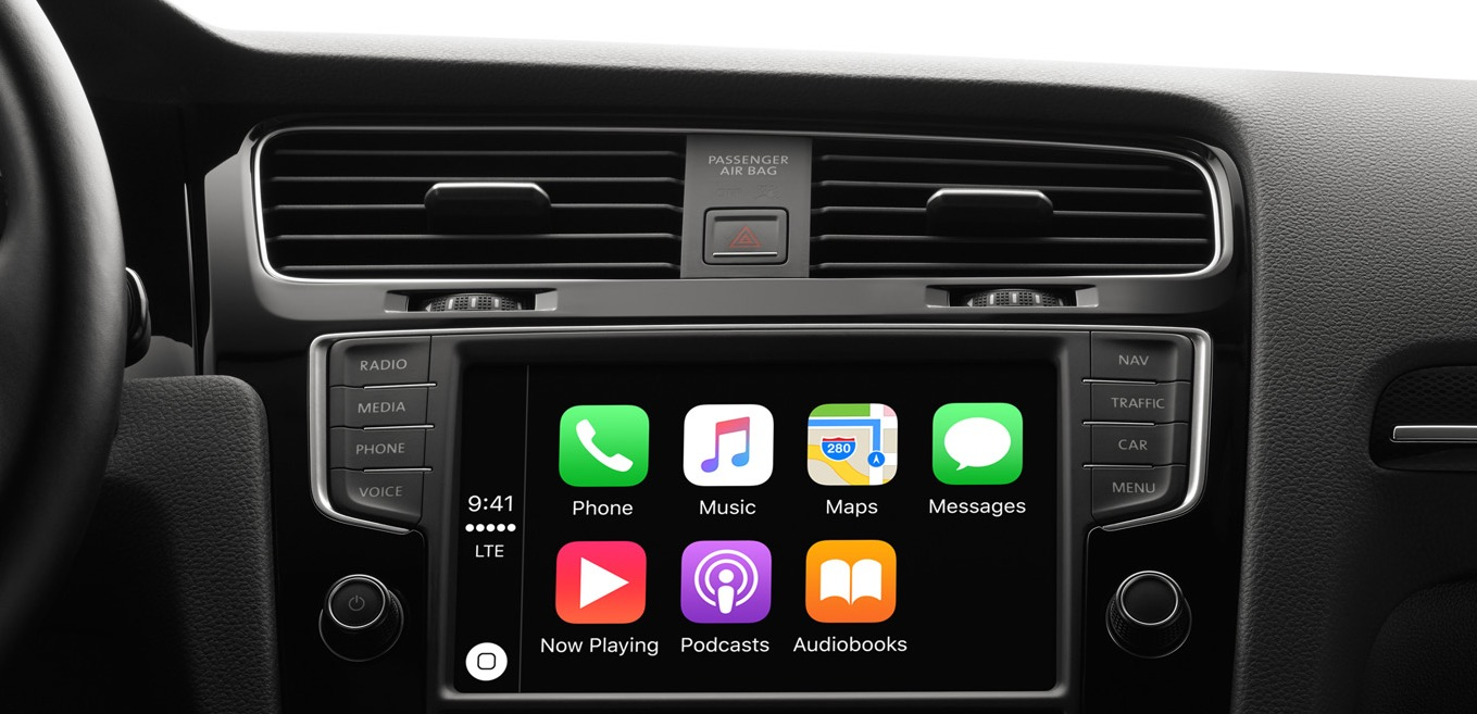 carplay-ios