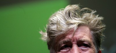 Le mille cose che ha fatto David Lynch