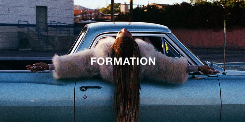 formation-beyonce