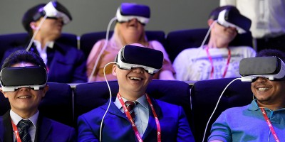 Le novità del Mobile World Congress