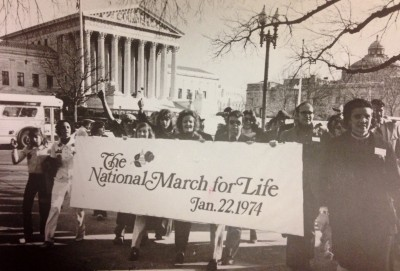 original-march-for-life-with-Nellie