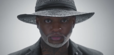 Perché è famoso Willy William
