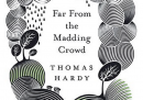copertina far from the madding crowd