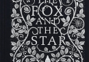 copertina the fox and the star