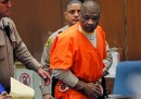 "La storia terribile del ""Grim Sleeper"""