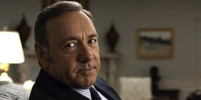 """House of Cards"" finora, in 30 immagini"
